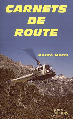 André Morel - .