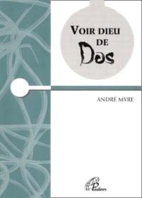 André Myre - .