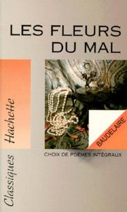 Deedr.fr LES FLEURS DU MAL Image