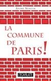 André Németh - La Commune de Paris !.