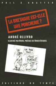 La Bretagne est-elle une porcherie ?.pdf