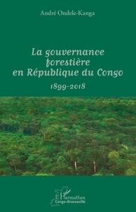 La gouvernance forestière en République du Congo (1899-2017).pdf