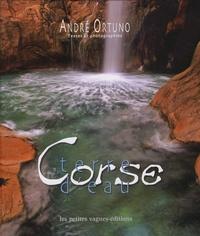 Lesmouchescestlouche.fr Corse - Terre d'eau Image
