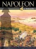 André Osi - Napoléon T01 - Toulon.