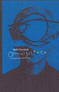 André Ourednik - Omniscience.