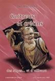 André Palluel-Guillard - Goitreux et crétins des Alpes... et d'ailleurs.