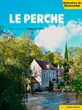 André Papazian - Le Perche.