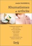 André Passebecq - Rhumatismes et arthrite.