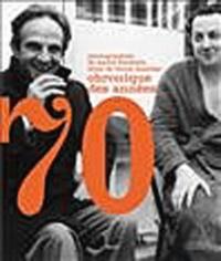 André Perlstein et Denis Jeambar - Chronique des années 70.