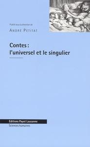 André Petitat et  Collectif - .
