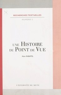 André Petitjean - Bernard-Marie Koltès - Textes et contextes.