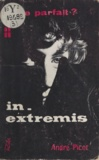 André Picot - In-extremis.