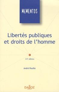 Libertés publiques et droits de lhomme.pdf