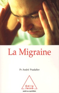 La migraine.pdf