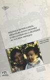 André Quesnel et Arlette Gautier - Politique de population, médiateurs institutionnels et régulation de la fécondité au Yucatan, Mexique.