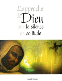 Deedr.fr L'approche de Dieu par le silence de solitude Image