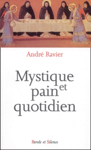 André Ravier - .