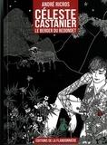 André Ricros - Céleste Castanier - Le berger du Redondet.