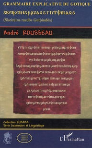Grammaire explicative du gotique - Skeireins razdos Gutpiudos.pdf