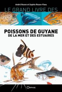 Le grand livre des poissons de Guyane de la mer et des estuaires.pdf