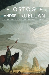 André Ruellan - Ortog.