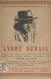 André Salmon et Roger Allard - André Derain.