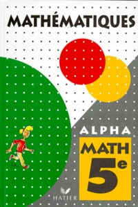 Mathématiques, 5e.pdf