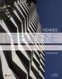 Rennes, Le Blosne - Du grand ensemble au vivre ensemble.pdf