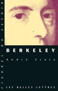André Scala - Berkeley.