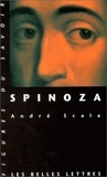 André Scala - Spinoza.