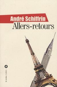 Allers-retours - Paris-New York, un itinéraire politique.pdf