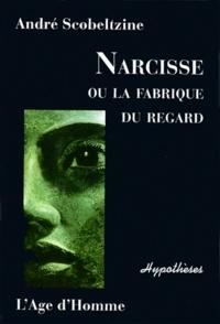 Narcisse ou La fabrique du regard.pdf