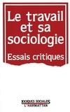 André Séailles et  Collectif - .