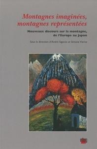 André Siganos et  Collectif - .