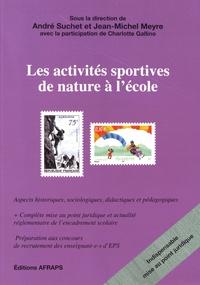 Les activités sportives de nature à lécole.pdf