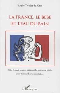 La France, le Bébé et lEau du bain.pdf
