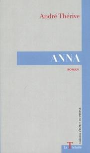 André Thérive - Anna.