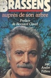 André Tillieu et Jacques Aubert - Brassens - Auprès de son arbre.