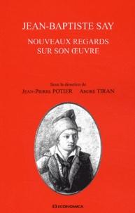 André Tiran et  Collectif - .