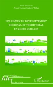 Les enjeux du développement régional et territorial en zones rurales.pdf