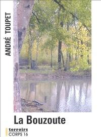 André Toupet - La Bouzoute.