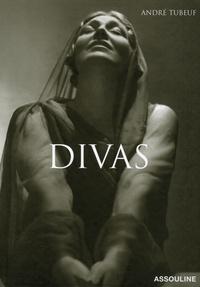 Divas.pdf