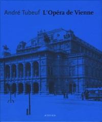 Lopéra de Vienne.pdf