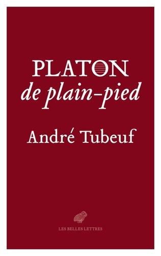 Platon, de plain-pied