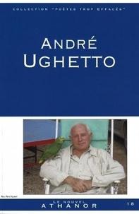 André Ughetto - André Ughetto.