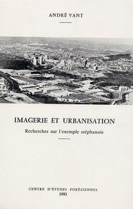 Imagerie et urbanisme - Recherche sur lexemple stéphanois.pdf