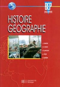 Histoire-géographie, BEP-seconde professionnelle.pdf
