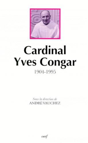 André Vauchez et  Collectif - .