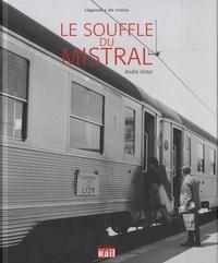 Le souffle du Mistral.pdf