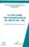 André Vidricaire et  Collectif - .